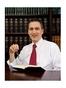 Attorney Michael Schwartzberg