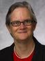 Hamilton Township Trusts Attorney Ann Reichelderfer