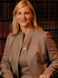 Moorestown Litigation Lawyer Margaret E Wenke