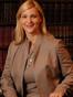 Moorestown Estate Planning Attorney Margaret E Wenke