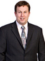 New York Employment / Labor Attorney Jonathan Meyers