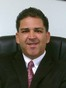 Bayonne Speeding / Traffic Ticket Lawyer Herman L Alarcon