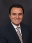 Scotch Plains Criminal Defense Attorney Michael Noriega