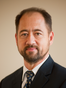 Tustin Bankruptcy Attorney Brian Anthony Kumamoto