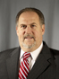 Glen Rock Construction / Development Lawyer Robert A Drucker
