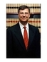 Hoboken Personal Injury Lawyer Clifford Arthur Herrington
