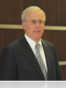 Linwood Corporate / Incorporation Lawyer Philip J Perskie