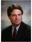 Parsippany General Practice Lawyer Robert Alan Jones