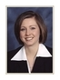 Sussex County Family Lawyer Amy Frances Gjelsvik
