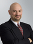 Belleville Litigation Lawyer Mark A Saloman