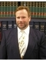 Middlesex Personal Injury Lawyer Evan Mason Harris