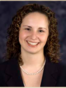 Branchburg Litigation Lawyer Christine D Socha