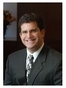 Haddonfield Communications / Media Law Attorney Paul A Taufer