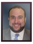 Middlesex County Employment / Labor Attorney Marc D Mory