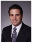 Allendale Litigation Lawyer Daniel L Steinhagen