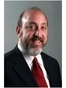 Rutherford Immigration Lawyer Jeffrey B Steinfeld