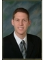 Monmouth County Probate Attorney Blake R Laurence