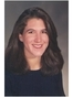 Attorney Staci A. Cosner