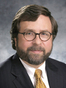Dallas County Appeals Lawyer Michael Wallace Huddleston