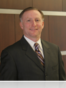 Atlantic County Litigation Lawyer Steven Joel Brog