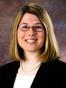 Reading Lawsuit / Dispute Attorney Julie E Ravis