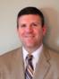 Hazlet Divorce / Separation Lawyer Brian L Hoffman