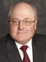 Glen Rock Construction / Development Lawyer Patrick J Greene