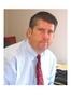 Moorestown Ethics / Professional Responsibility Lawyer Daniel F Posternock