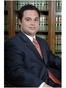 Irvington Car / Auto Accident Lawyer Joseph Anthony Lombardi