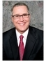 Middlesex County Tax Lawyer Michael K Feinberg