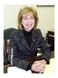 Midland Park Family Law Attorney Cathy J Pollak