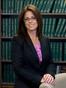 Monmouth County Land Use / Zoning Attorney Jennifer Sue Krimko