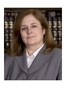 Oceanville Litigation Lawyer Dawn Van Keuren
