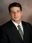 Mendham Intellectual Property Law Attorney Dennis Stefanitsis