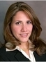 Lyndhurst Litigation Lawyer Mitzy Renee Galis-Menendez