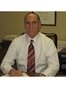 Clifton Criminal Defense Attorney Barry J Fredson