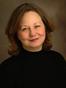 Morris County Commercial Real Estate Attorney Julia Talarick