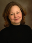 Mendham Construction / Development Lawyer Julia Talarick