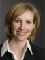 Albany Class Action Attorney Molly Ann Kuehn