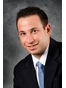 Newark Landlord / Tenant Lawyer Andrew Brett Sobel