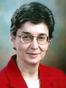 Lyndhurst Employee Benefits Lawyer Rosemary J Bruno