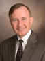 Belleville Banking Law Attorney John Francis Casey