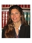 Township Of Washington Workers' Compensation Lawyer Teresa Jean Gundersen