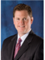Fords Personal Injury Lawyer Jeffrey William Cappola