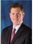 Fords Personal Injury Lawyer Jeffrey William Cappola
