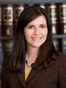 Moorestown Litigation Lawyer Angela B Kosar