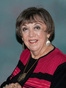 Trenton Employment / Labor Attorney Joan K Josephson