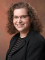 Camden Appeals Lawyer Valerie H Lieberman