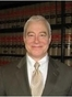 Bedminster Litigation Lawyer Michael J McCaffrey