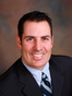 Wyomissing Appeals Lawyer Todd J Cook
